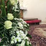 svadobne kvety-vranov